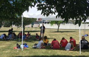 Camp11