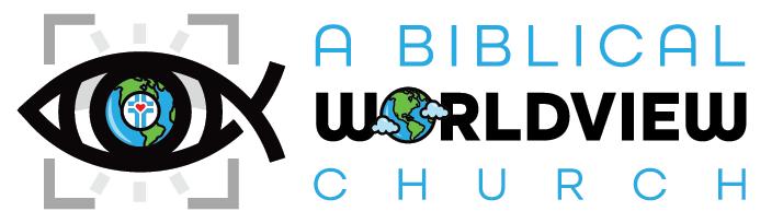 BWC_Logo_Horizontal